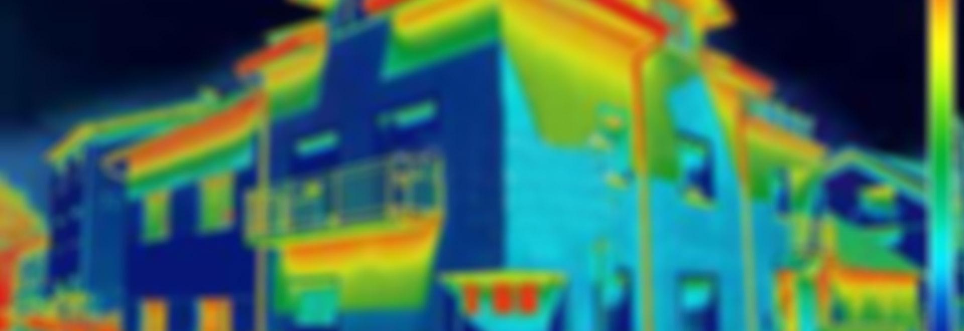 rencontre performance énergétique 2012